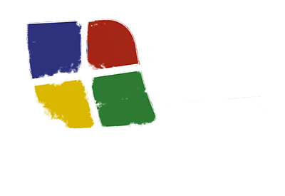 RM Projects compie 10 anni